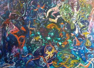 #artworks #художник #абстрактни #рисунки #картини #oil #artwork #abstract #drawings #oil #acrylic #paintings #art