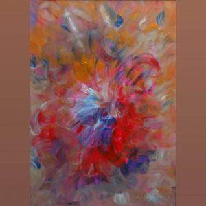 The Flower of love (Цветето на любовта)