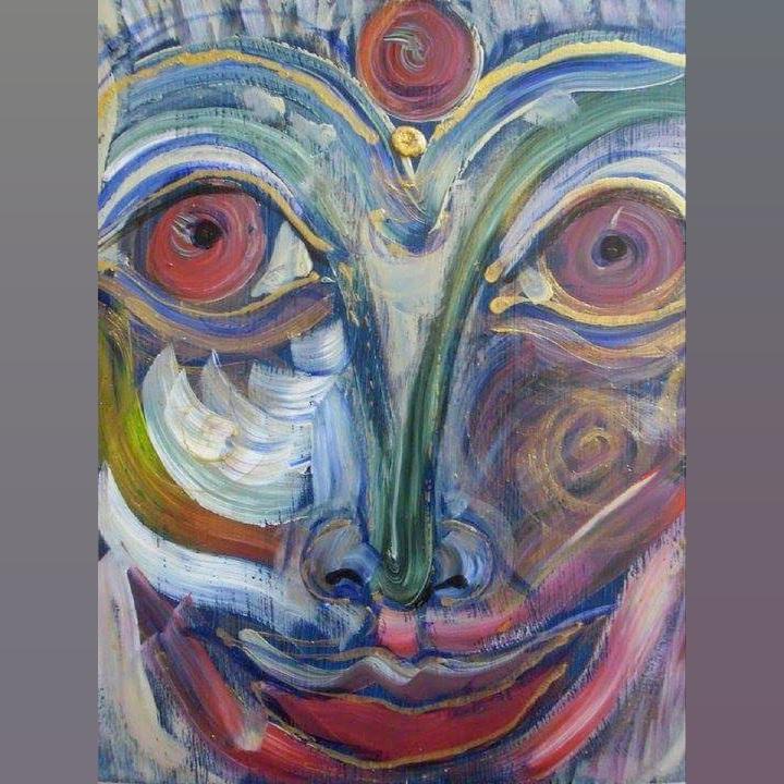 Masks (Маски)