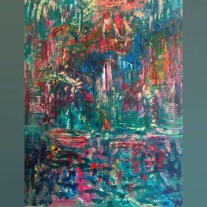 Art, Paintings for sale, Картини за продажба,Bel Canto (Бел Канто)
