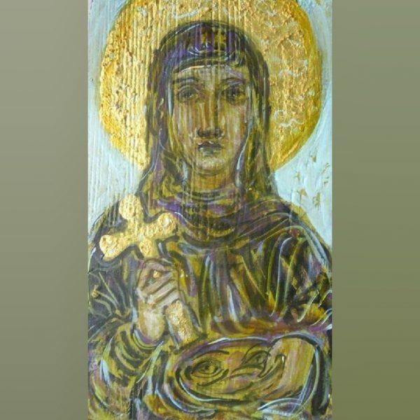 St.Petka (Св.Петка)