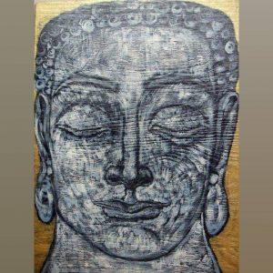 Buddha (Буда)