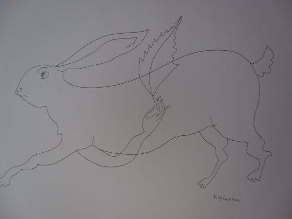 Zodiac Signs chinese-horoscop-hare (Китайски хороскоп - Заек)