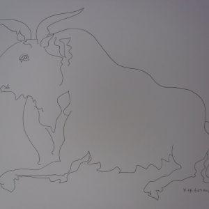 Zodiac Signs chinese-horoscop-ox (Китайски хороскоп Вол)