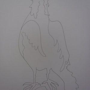 Zodiac Signs chinese-horoscop-rooster (Китайски хороскоп - петел)