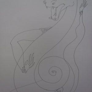 Zodiac Signs chinese-horoscop-snake (Китайски хороскоп Змия)