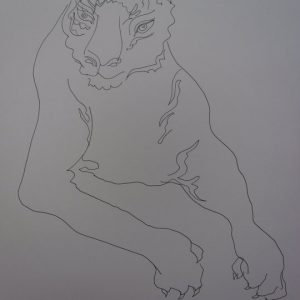 Zodiac Signs chinese-horoscop-tiger (Китайски хороскоп Тигър)