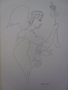 Zodiac Signs Libra (Везни)