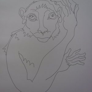 Zodiac Signs chinese-horoscop-monkey (Китайски хороскоп Маймуна)