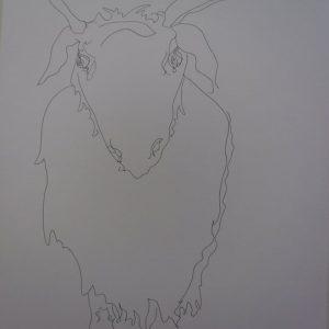 Zodiac Signs chinese-horoscop-sheep (Китайски хороскоп Овца)