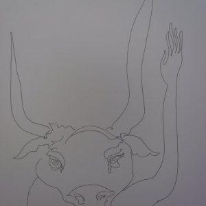 Zodiac Signs Taurus (Телец)